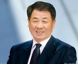 董孝利 Xiaoli DONG