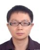 刘练波 Lianbo LIU